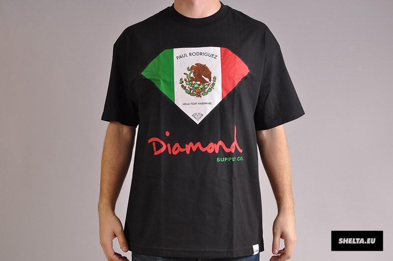 4045f0d19 Sejarah 8 Brand Streetwear dunia yg terkenal di indonesia | KASKUS