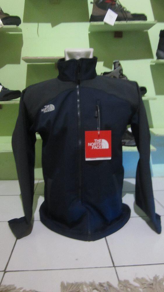 gunung /outdoor / sepatu / jaket / celana / carrier / tas / perlengkapan