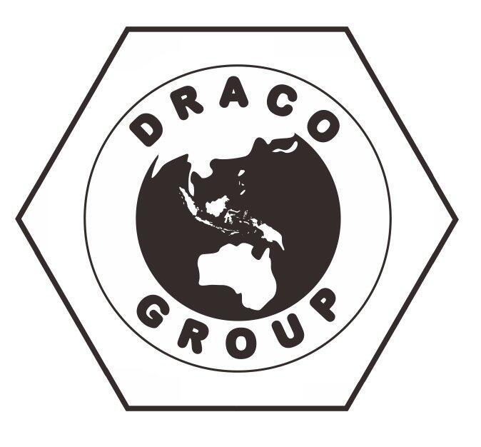 Lowongan kerja di Draco Group