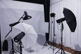 whiteCup Studio - All Photograph, Videograph, And Design You Need Is Here :)