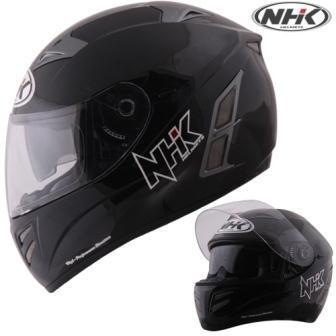 Dijual Helm Motor NHK