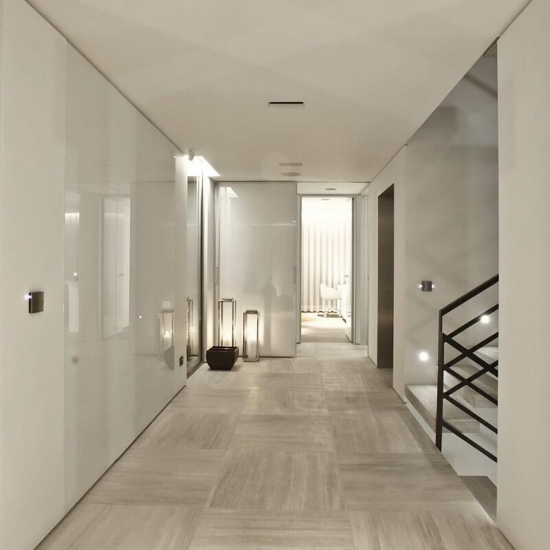 [SHARE]Info Penting Bagi Agan Yang Mau Bangun Atau Renovasi Rumah![Granit VS Keramik]