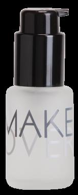 Kosmetik Make Over Disc 10% All Product
