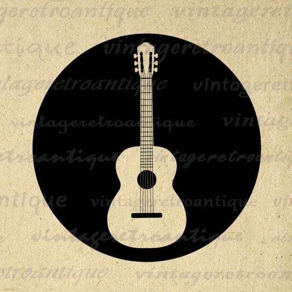 Privat Gitar Semarang