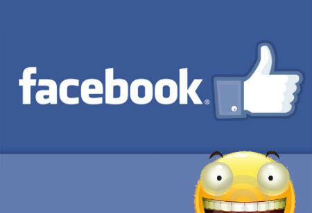 Kumpulan Status Fb Lucu Gokil Terbaru