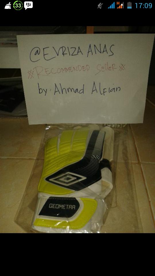 2013-14 Manchester United Home Nike Football Socks/Kaos Kaki