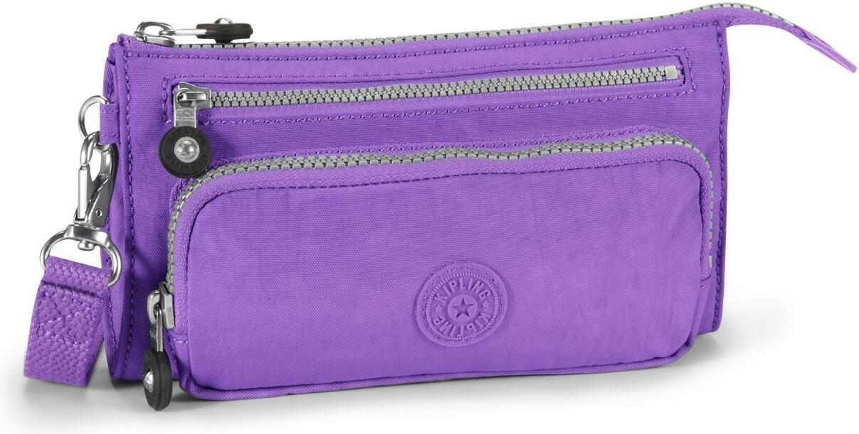 Terjual Tas dompet Kipling 85867129a1