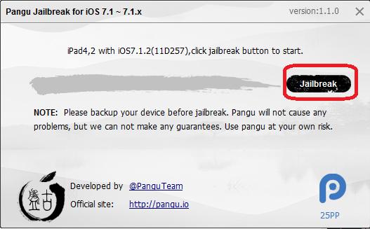 Apple iPad Home V5 :. - Part 13 | KASKUS