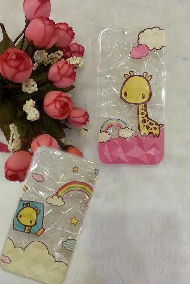 iphone 4&5 case