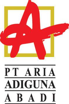 Lowongan Manager, Sales, Mekanik Mesin/Listrik di PT. Aria Adiguna Abadi