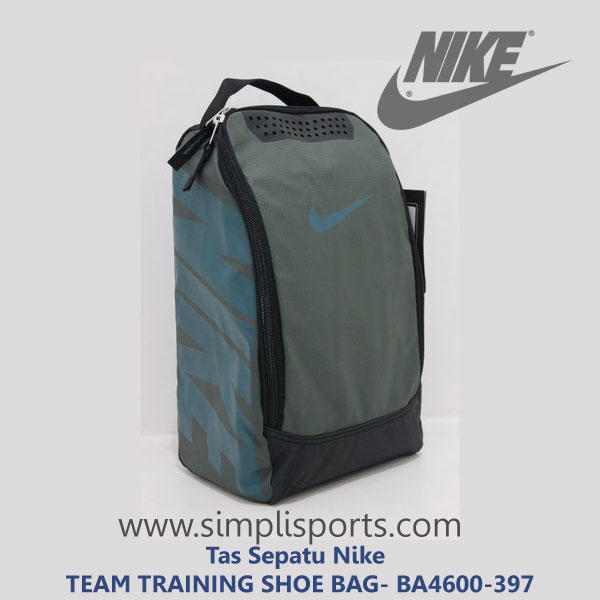 ... Jual Tas Olahraga ORIGINAL ASLI Nike Adidas Harga Sedang Sale dari  Distributor Resmi ... 2f3044208536d