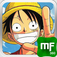 [Android] Plus OP - Game One Piece Android GRATIS