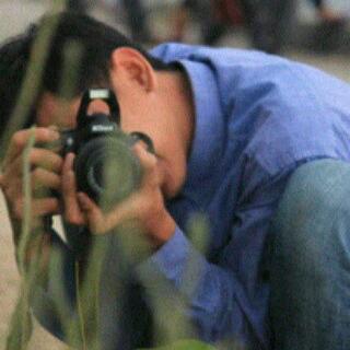 [AWAS] Beda Fotografer ASLI dan Fotografer ALAY/KW. [biar ga bingung]