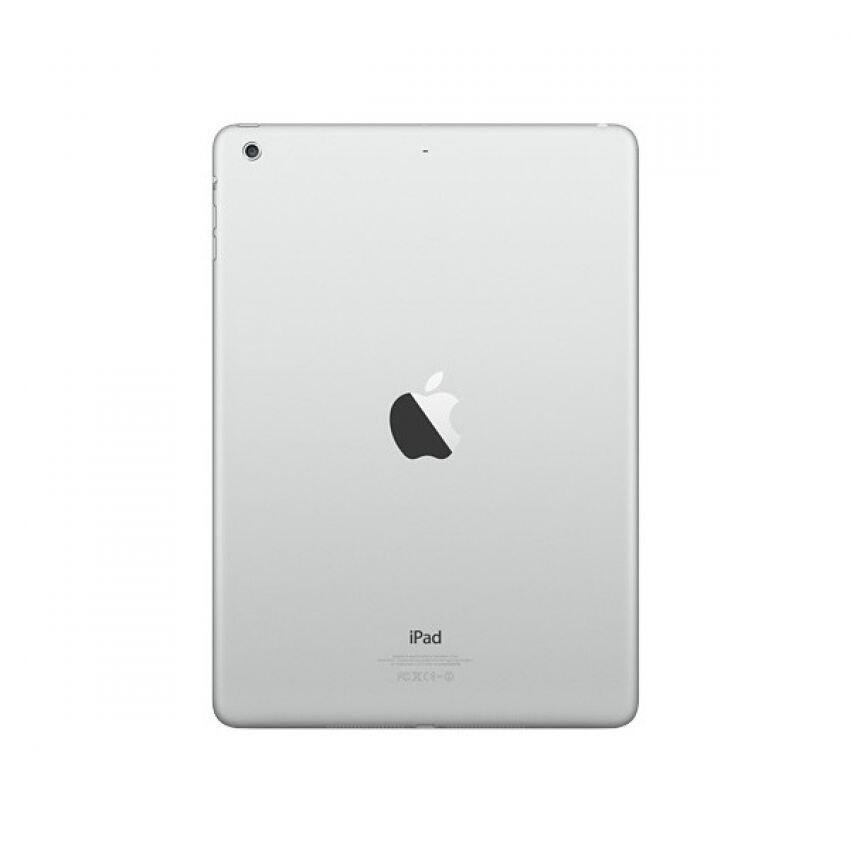 Ipad Air, Wifi Cellular
