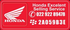 ►► KREDIT RESMI MOTOR HONDA PROSES CEPAT DIJAMIN ACC Bandung-Cimahi - Updated