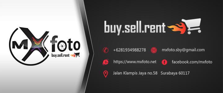 Nikon D600 body Only | Murah Meriah [Mxfoto.net]