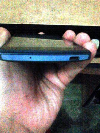 Handphone Android Oppo Neo R831, Murah Gan