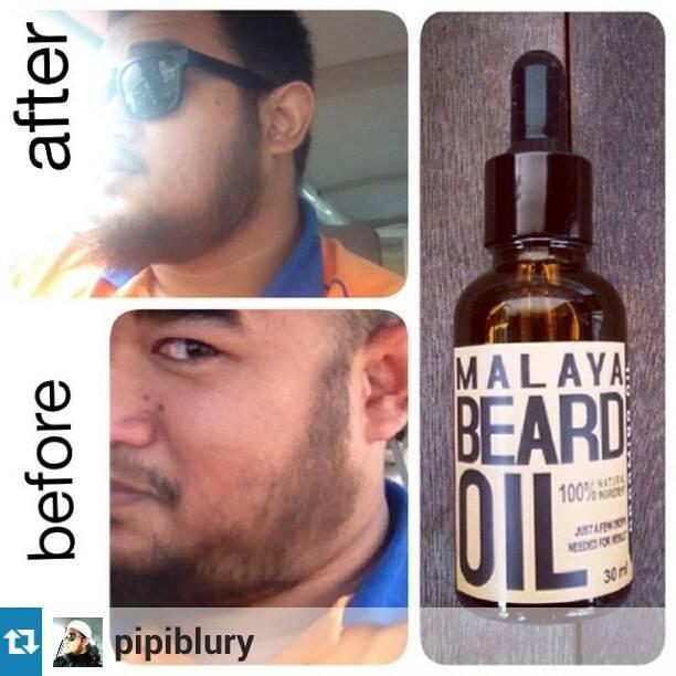 Bulu Rambut Kumis Jenggot Jambang Source Ombak Beard Oil Obat Penumbuh Jenggot Jambang .