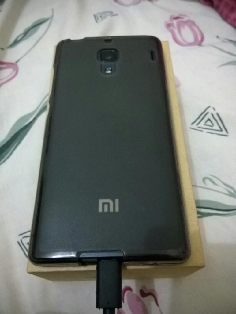 Xiaomi Redmi 1s Like New