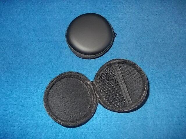[BNIB] Aneka Aksesoris Audio Portable harga kompromis...