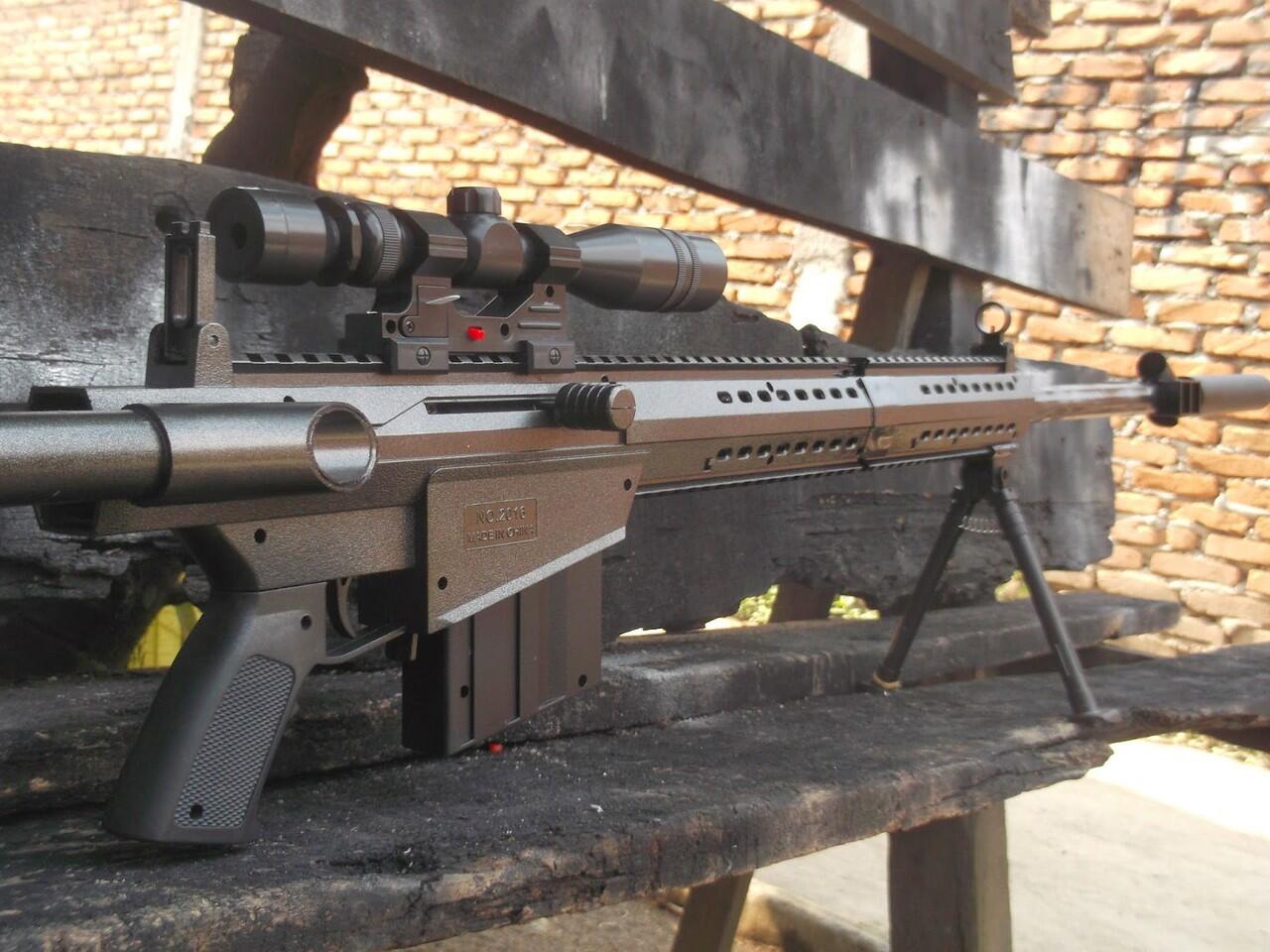 magnum sniper pitmaker - HD1280×960
