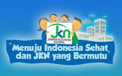 Jasa Pembuatan Kartu BPJS Se- Indonesia