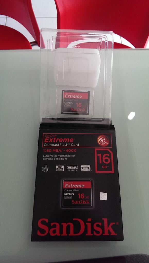 Batrai canon LP-E6