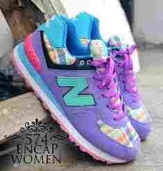 New Balance 574, 373, Women, 990, 574 Windbreaker, 996, 574 Classic, 609, Ready BNIB