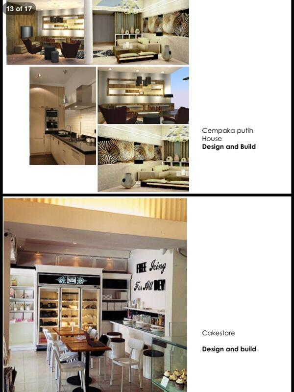 Furniture berkualitas harga pas
