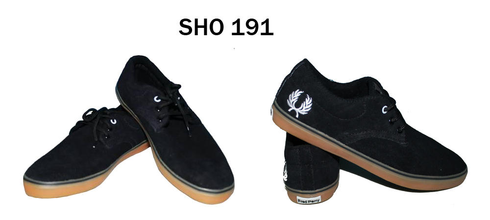 Terjual Sepatu Pria Berkualitas Harga Cuci Gudang !!!  dadd25a211