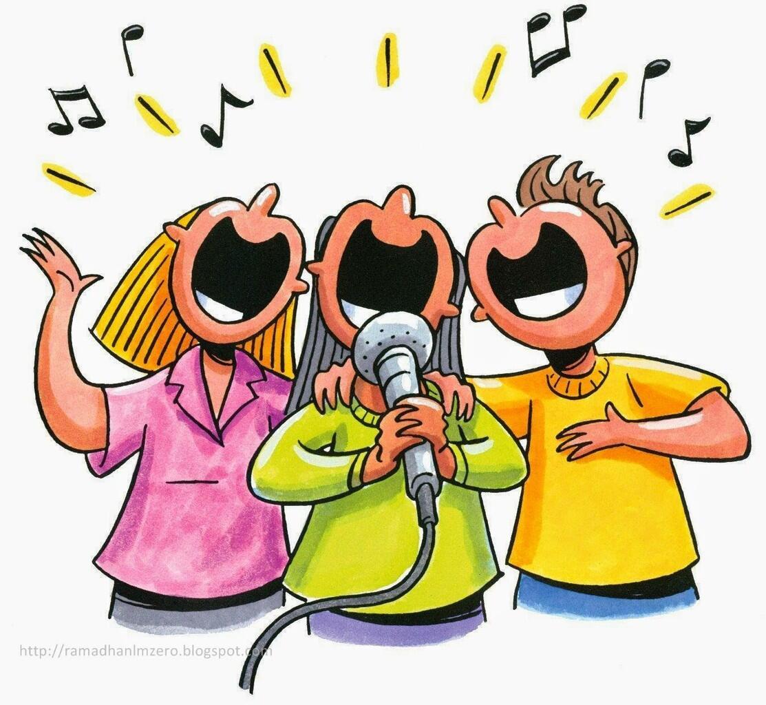 Lagu Anak-Anak yang Sebenarnya Mengerikan