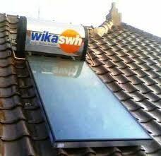 service wika call 081291315510