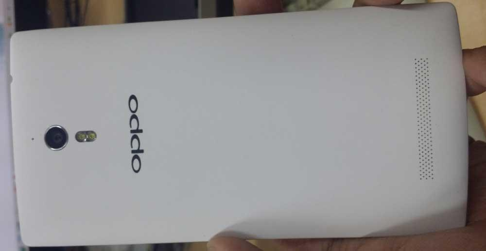 Oppo Find 7a / Oppo X9006, Snapdragon 801, RAM 2 GB, Kondisi 99%!
