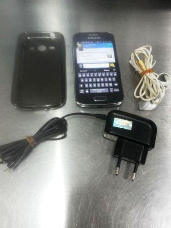 Handphone Android Samsung GALAXY ACE 3 GT-S7270, Murah Saja