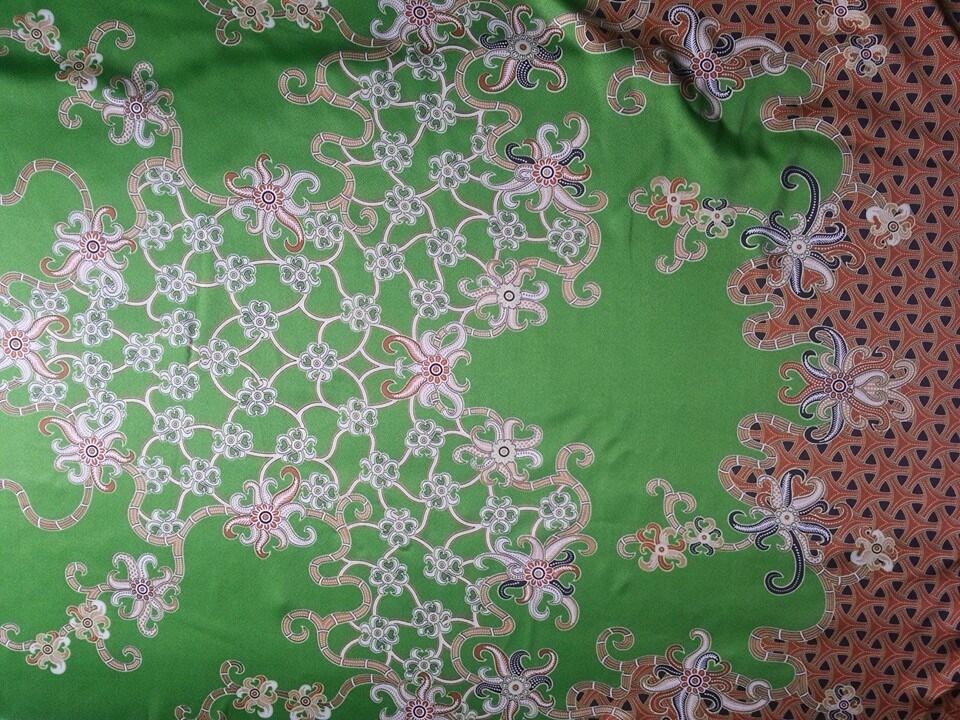 more info WA sms 089612499469 emoticon-Jempol emoticon-Jempol Batik Kaltim  hijau Batik Kaltim hijau ... cb7677f886