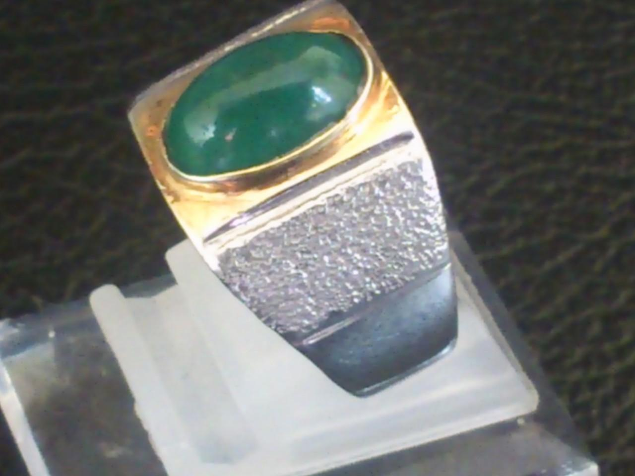 BACAN CRYSTAL IMUT