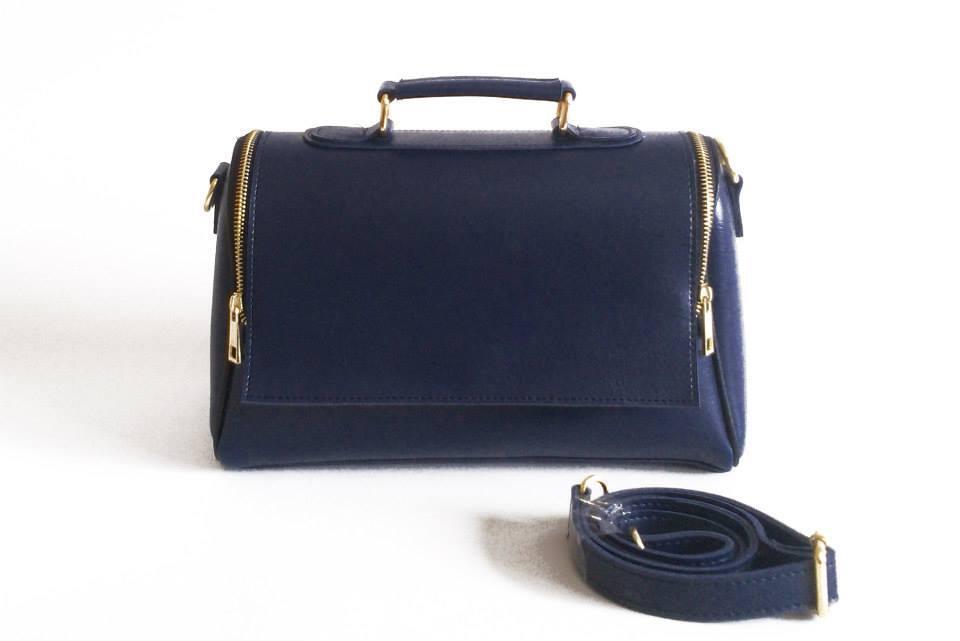 Promo paket lebaran tas+pouch+pashmina+jam+sepatu+kacamata