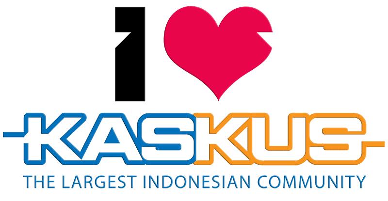 Film Indonesia Ini Mampu Go International