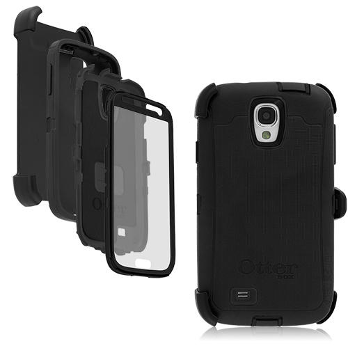 OTTERBOX DEFENDER, ARMOR, GRIFFIN SURVIVOR, IPHONE 4 5, IPAD MINI, IPAD 2 3 4, NUGLAS