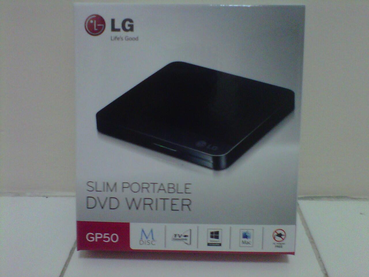 Notebook samsung kaskus -  Aneka Dvd Rw Internal External Samsung Lite On Lg