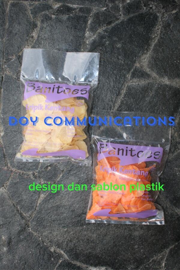 doycommunications