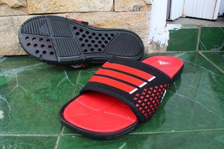 ac23f99f336 Terjual  BRAGA-Shop Sepatu Olahraga Branded