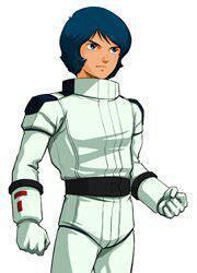 MS Gundam - Gunpla ..Sebuah Cerita, Sejarah, dan Trivia based on Kolpri