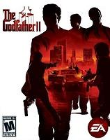 The Godfather Collection LENGKAP!! + bonus