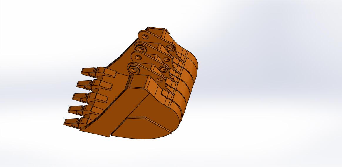 Jasa Gambar Drafter Mesin 2D 3D Auto Cad, Catia, SolidWork, INVENTOR, Corel