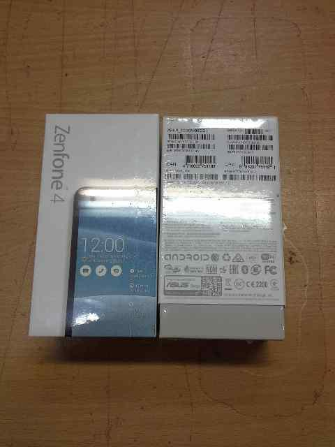 Brand New In Box Asus Zenfone 4,Zenfone 5,Zenfone 6,Garansi Resmi,Murmer aja