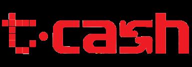 JUAL POWERBANK SANYO PROBOX ORIGINAL DAN MURAH (5200, 7800, 10400MAH) - CEKIDOT GAN