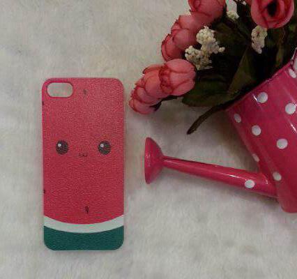 hard case modis buat iphone 4, 5 dan samsung ! (rare items)