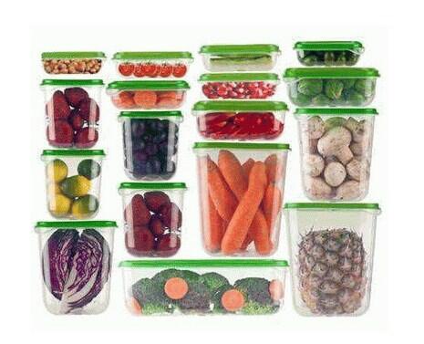 Hasil gambar untuk tempat menyimpan makanan