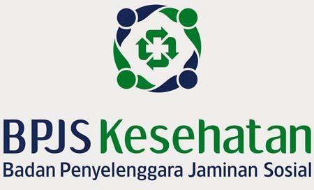 Jasa Pembuatan Kartu BPJS se Indonesia!